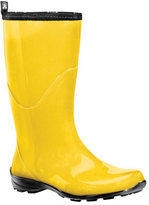 Kamik Women's Heidi Rainboot
