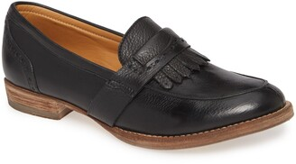Blackstone HL57 Loafer