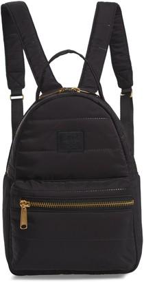 Herschel Mini Nova Backpack