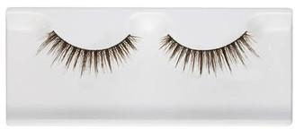 Shu Uemura farfallina false eyelashes
