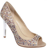 INC International Concepts Women's Shoes, Jema Pumps