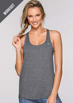 Lorna Jane Everyday Active Tank