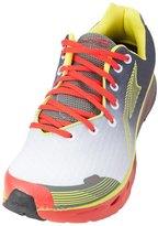 Altra Men's Impulse Running Shoes 8129256