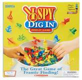University Games I Spy 'Dig In' Find It Game