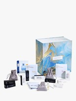 Thumbnail for your product : Creed Scent Series Discovery Box Fragrance Gift Set