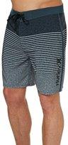 Hurley Phantom Beachside Blender 18%27 Board Shorts