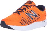 New Balance Men's M775V2 Running Shoe