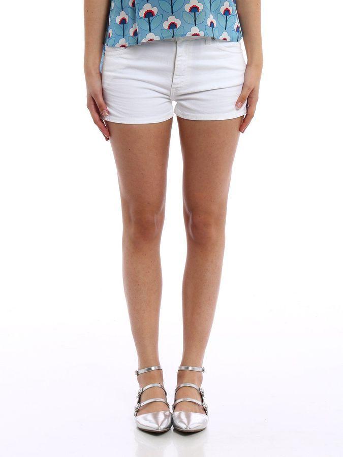 Dondup Chesney Shorts