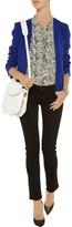 Alexander Wang Devere leather shoulder bag