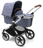 Bugaboo Fox Complete Stroller
