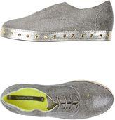 Rosamunda Lace-up shoes