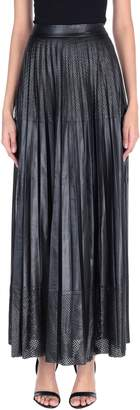 Space Style Concept Long skirts - Item 35399513XT