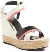 Lanvin Women's Wedge Sandal