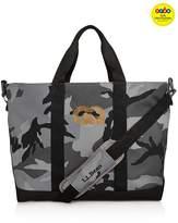 L.L. Bean Tote Bag - GQ60, 100% Exclusive