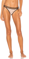 Only Hearts Xandra Bikini Underwear