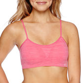 Lily of France 2-pk. Dynamic Duo Bralettes