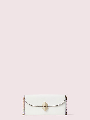 Kate Spade Lula Crossbody Wallet