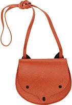 Donsje Amsterdam Fox Crossbody Bag