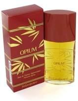 Saint Laurent OPIUM by Eau De Toilette Spray (Collectors Edition) 1.7 oz For Women