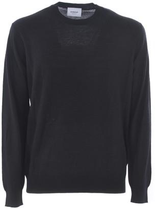 Dondup Sweater