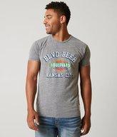 Original Retro Brand Boulevard Beer T-Shirt