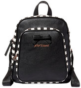 Betsey Johnson Sticker Situation Backpack