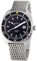 Eterna Men's 1973.41.41.1230 Super KonTiki Heritage Watch