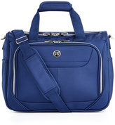 """Revo CLOSEOUT! 60% OFF Evolution 17"""" Boarding Tote, Only at Macy's"""