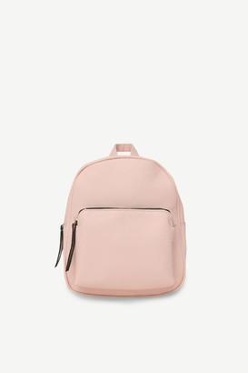 Ardene Mini Backpack