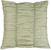 Downton Abbey Crawley European Square Sham