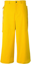 Damir Doma Pavel trousers