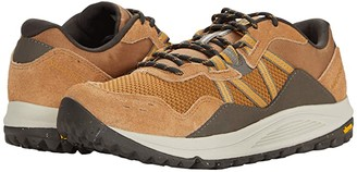 Merrell Nova Traveler (Black) Men's Shoes