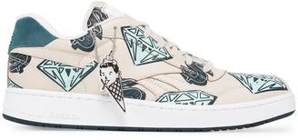 Reebok x BBC BB 4000 sneakers