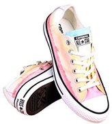 Converse Womens Chuck Taylor All Star Shoes, Womens