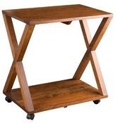 Joe Ruggiero Collection Xander Studio End Table