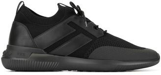 Tod's Shoeker No_Code_02 sneakers