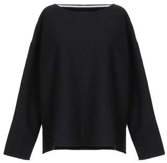 Isabella Collection Clementini CLEMENTINI Jumper