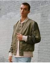 Rag & Bone Colorblock manston jacket