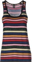 Scotch & Soda Tank tops