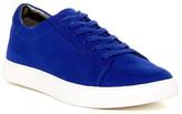 Kenneth Cole Reaction Kam-Era2 Sneaker