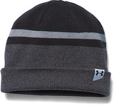 Under Armour Men's Men's 4in1 Beanie 2.0