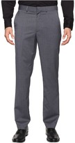 Kenneth Cole Reaction Techni-Cole Stretch Pants