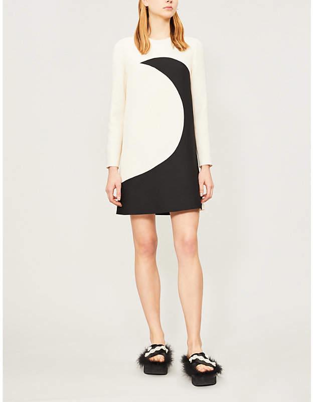 02a90ad5d Celestial Dress - ShopStyle UK