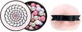 Guerlain 'Spring Color Collection - Meteorites Perles du Paradis' Illuminating Sparkling Powder
