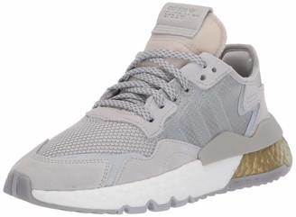 adidas Men's Nite Jogger Sneaker