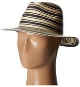 Rag & Bone Panama Hat Traditional Hats
