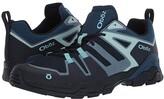 Oboz Arete Low (Ocean) Women's Shoes