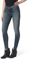 NYDJ Women's Dylan Skinny Ankle Jeans