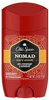 Old Spice Red Collection Nomad Scent Invisible Solid Anti-Perspirant and Deodorant for Men