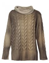 Avant Toi Cashmere Sweater